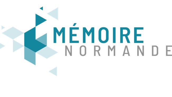 Mémoire Normande