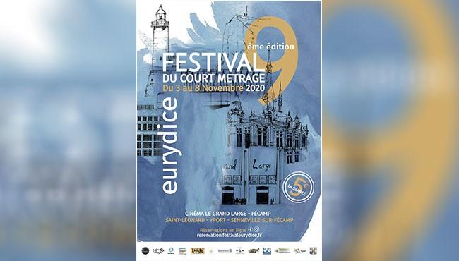 Festival Eurydice Online