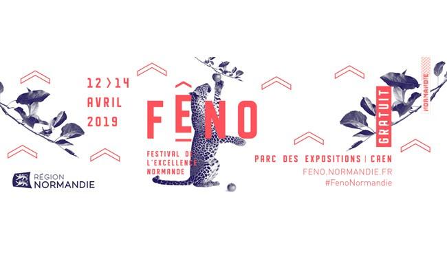 Festival FENO
