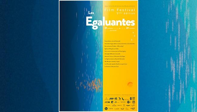 Festival Les Égaluantes