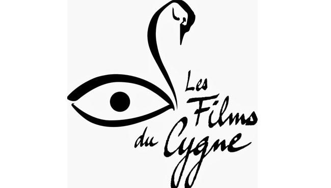 © Les Films Du Cygne