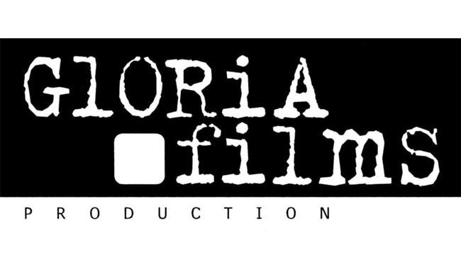 © Gloria Films Production