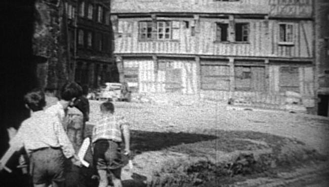 Photogramme extrait du film