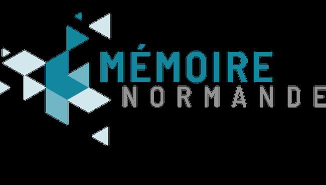 Mémoire Normande