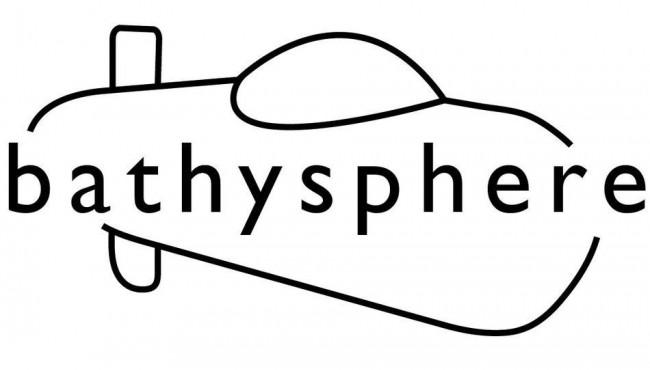 © bathysphere productions