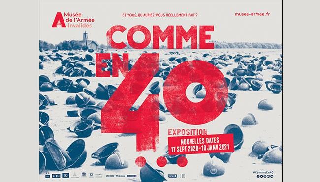 Photogramme issu du film amateur : Communion de Fernand Bignon, 1940, 9,5mm © Normandie Images.