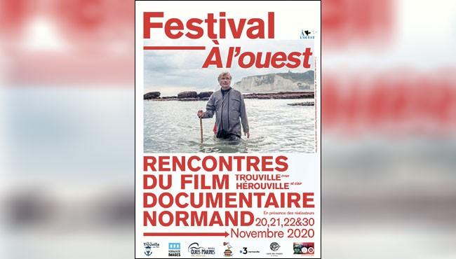 Festival À l'Ouest