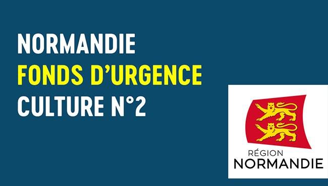 Aux structures de production et organisations professionnelles de Normandie