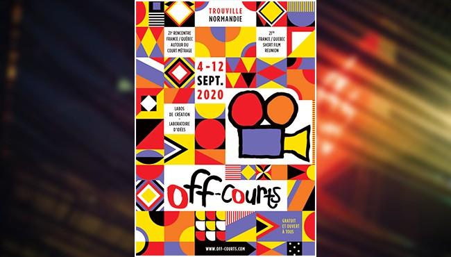 Normandie Images au 21ème festival off-courts